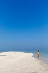 Sandbank (2).jpg
