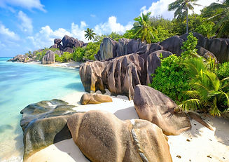 Seychelles beach.jpg