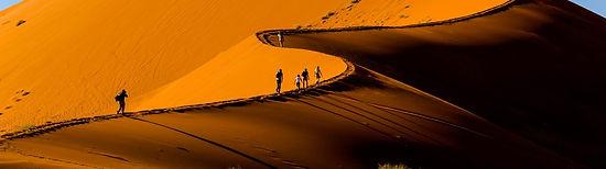 dune-Sossusvlei-Namibia-Naukluft-Nationa
