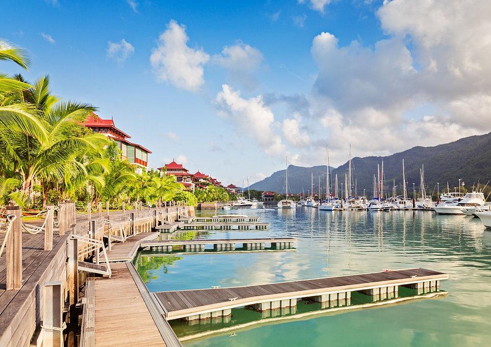 Seychelles port.jpg