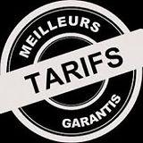 Meilleurs Tarifs Garantis.jpg