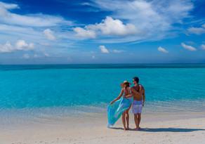Maldive_DSC2383.JPG