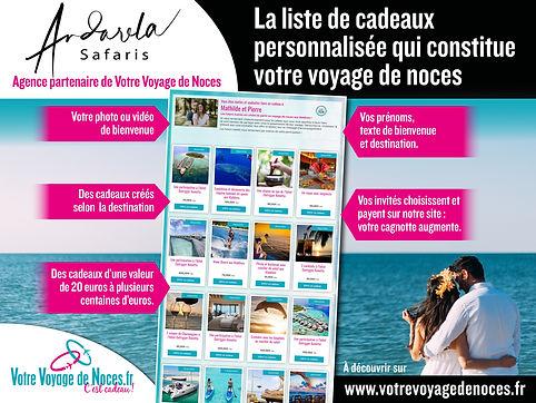 Votre Voyages de Noces_E-MAILING POUR FU