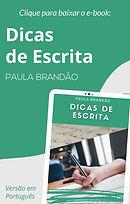 Dicas de escrita_portuguese.jpg