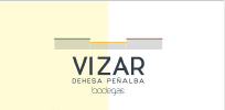 Vizar Vineyard + Wine Feature