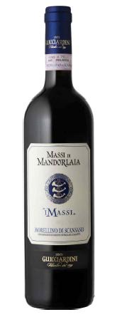 Massi Morellino