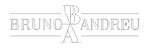 bruno-andreu-logo-blanc-contour-gris.png