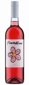 Fiorellino Rose