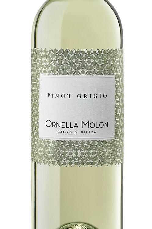 Ornella Molon Pinot Grigio