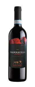 Valpolicella
