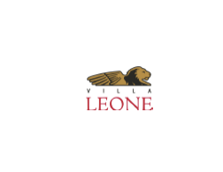 Villa Leone Vineyard + Wine Feature
