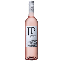 jp-azeitao-2017-rose-wine_edited.png