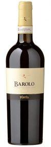 Barolo Cantina