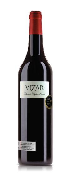 Vizar