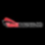 logo-R & R_edited.png