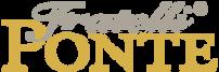 logo-desktop-1x.png