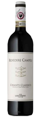 Belvedere Campoli