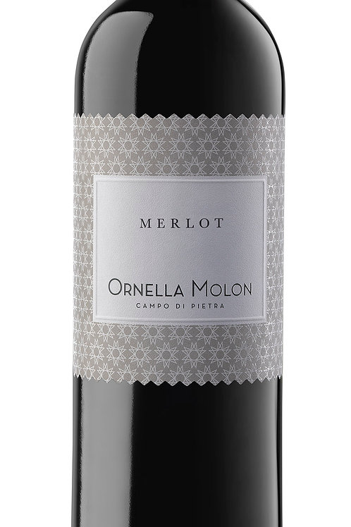 Ornella Molon Merlot