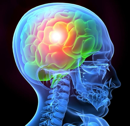 5 surprising traumatic brain injury facts, that you need to know!