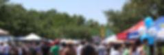 Piney Orchard.jpg