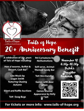 ToH Anniversary Flyer.png