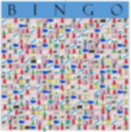 Bingo Board 3_30_20.jpg