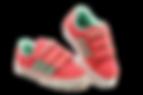 shoe 27.png