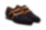 Shoes 7.png