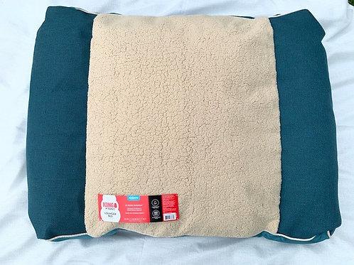 Kong Dog Bed