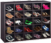 Shoes 10_5_15a.png