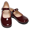 Shoe 28.png