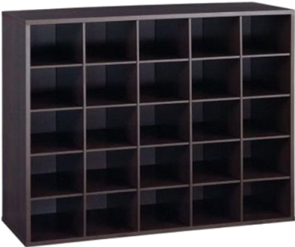 Shoe cubby blank.png