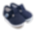 Shoe 22.png