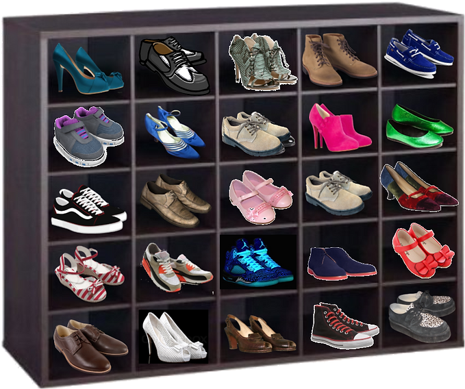 Shoes 11_24a.png