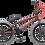 Thumbnail: TT GRASSHOPPER 2021