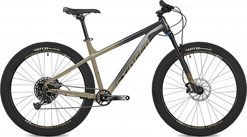 "STINGER QUEST EVO 27,5""+ (2020)"