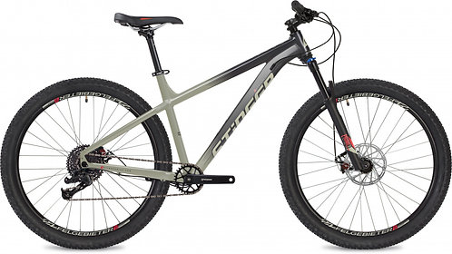 "Stinger Quest Std 27.5"" (2020)"