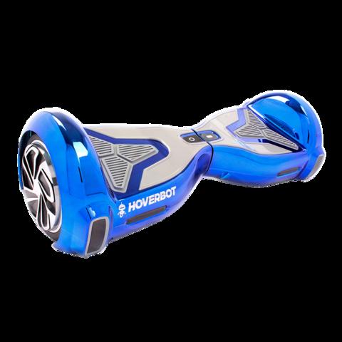 Гироскутер Hoverbot A-15 PREMIUM