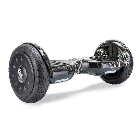 Гироскутер Hoverbot C-2