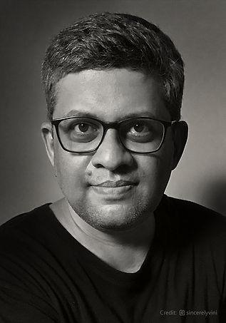 Shekhar-Sidhaye.jpg