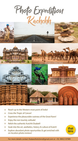 Kutchh-Photo-Expedition