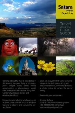 Satara-Photo-Expedition