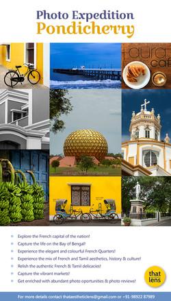 Puducherry-Photo-Expedition