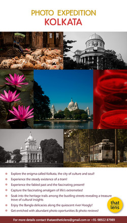 Kolkata-Photo-Expedition