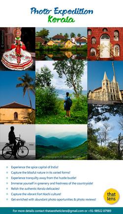 Kerala-Photo-Expedition