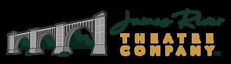 Logo-Master-Color.png