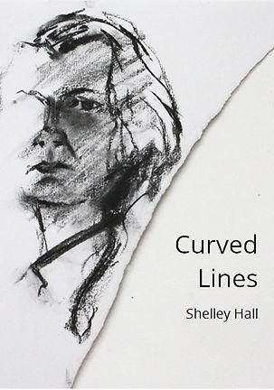 shelley hall artist