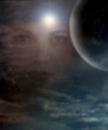 Psychic Spirit|Clairvoyant