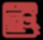 FAVPNG_search-icon-web-development-icon-