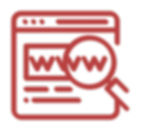 FAVPNG_search-icon-web-development-icon-
